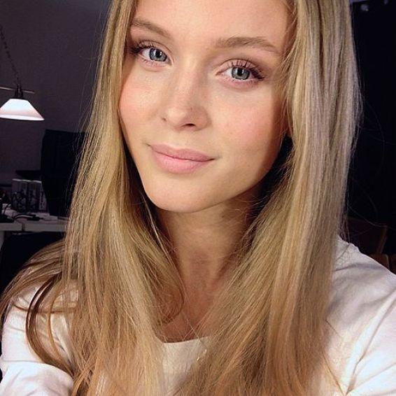 Zara-Larsson-5