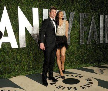 Paula+Patton+2012+Vanity+Fair+Oscar+Party+eqcDmJqrGAwl