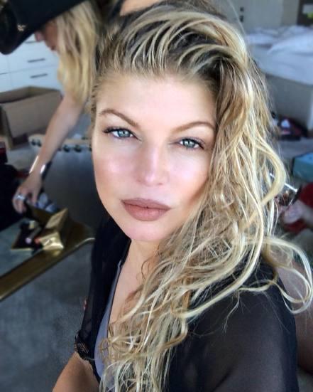 Fergie-instagram-photos-8