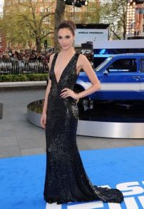 gal-gadot-fast-furious-uk-premiere-fast-and-furious-1876597391