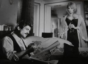 izzet gunay 1968