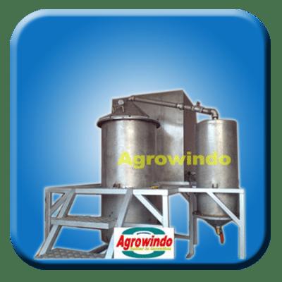 Proses Pembuatan Minyak Kayu Putih Kain Gringsing Wikipedia Bahasa Indonesia Ensiklopedia Detail Produk Mesin Destilasi Minyak Nilam Atsiri