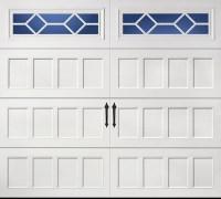 "Decra Doors & Roofing""""sc"":1""st"":""Lynnrich"