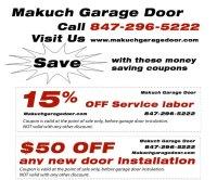 coupons doors