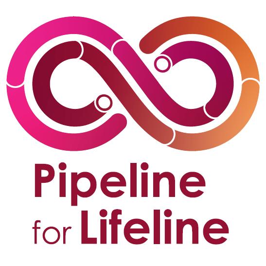 pipelineforlifeline