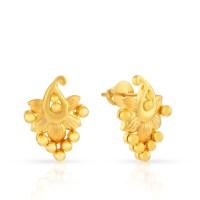 Malabar Gold Earring ERJOAE0029