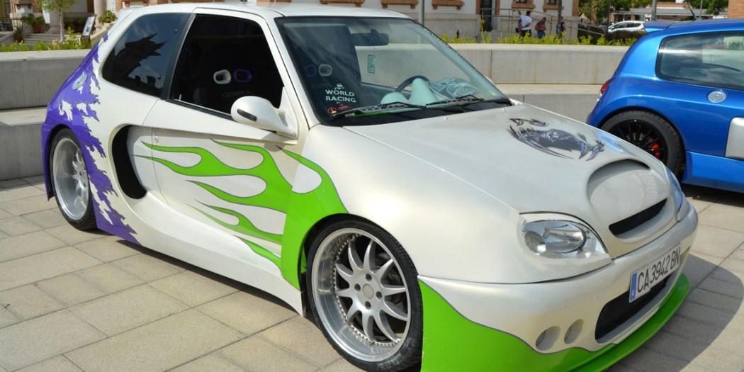 expo-tuning-museo-automovilistico-2015-02