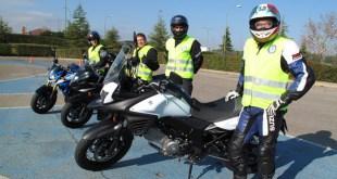 escuela-segura-motos-suzuki-racc-01