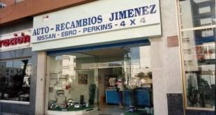 fachada-auto-recambios-jimenez-01