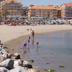 New Attractions in Fuengirola this summer