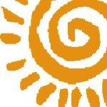 Primer mercadillo ecológico en Fuengirola-Mijas, domingo 13 de mayo