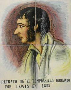el-tempranillo-1833