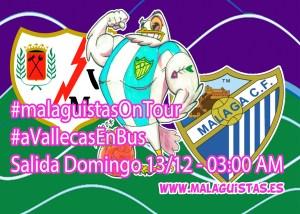 malaguistasOnTour