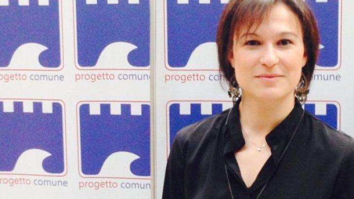 """Progetto Comune: """"opportunità per le PMI marchigiane"""""""