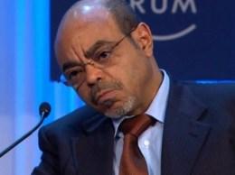 Post-Meles Possible Scenarios By Messay Kebede