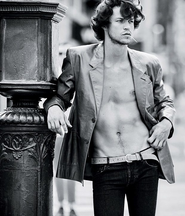 Fall With Water Wallpaper Miles Mcmillan Stars In Sunday Telegraph Autumn Winter