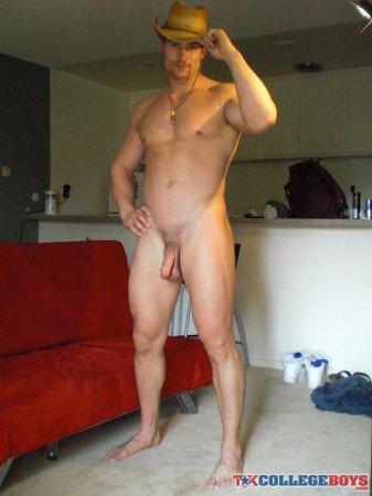 kevinfalk-naked