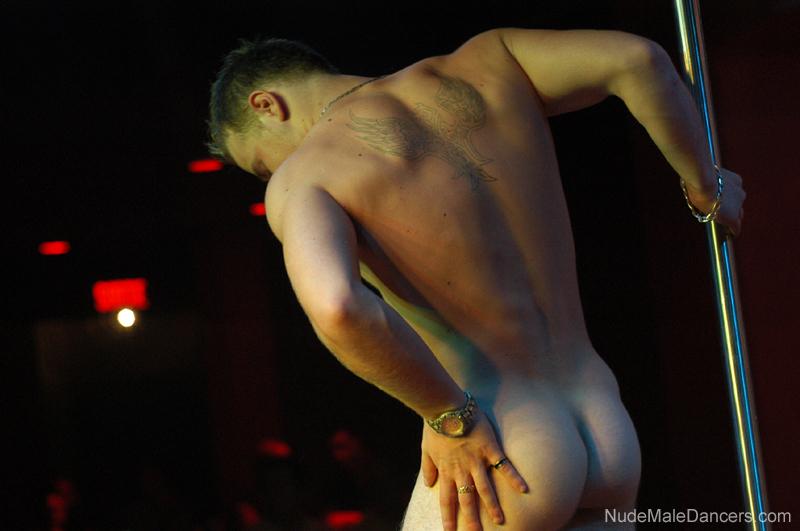 newzeland sex nude and porns
