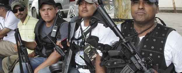 autodefensas-tancintaro-michoacan