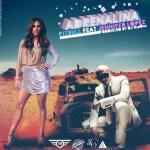 Pitbull Ft. Jennifer Lopez – Adrenalina (Prod. By Dj RedOne)