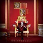 Cosculluela – Santa Cos (Prod.By Bryan Lee & Young HollyWood)