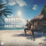 RKM – Olvida Los Problemas (Prod. By Forest Calle Latina & Cuarto Piso)