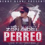 Benny Benni Presenta A: Linares El Elegido – Zona Del Perreo (Prod. By Los Tranz4merz)