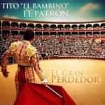Tito El Bambino Ft Cosculluela – La Calle Lo Pidió (iTunes)
