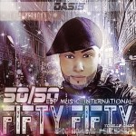 E.T Yomille Omar – Fifty Fifty 50/50
