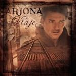 Ricardo Arjona – Viaje (Album) (2014)