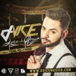 Dvice – Loco De Amor (Prod By Young Hollywood)