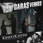 Kendo Kaponi Ft Migue Da Real y Delirious – Caras Vemos