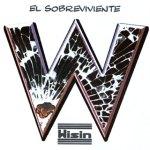 Wisin – El Sobreviviente (2004) (Album Oficial)