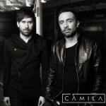 Camila – La Vida Entera