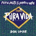 Don Omar – Pura Vida (iTunes)