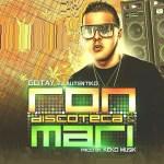 Gotay El Autentiko – Ron Discoteca & Mari (iTunes)