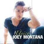 Joey Montana – Unico (Album) (2014)