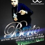 Evento: Berto El Original @ Tour Peru (Junio – Julio) (2014)