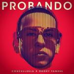 Cosculluela Ft Daddy Yankee – Probando (Prod. By Musicologo & Menes)