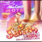 Manguera el Escolta – El Sapito Edition (Prod. By Escolta & Zindel)