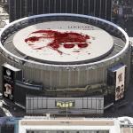 """Plan B """"El Mejor Show Urbano Latino En El Madison Square Garden"""" (Feb. 6)"""
