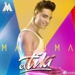 Maluma – El Tiki