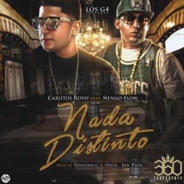 Carlitos-Rossy-Y-Ñengo-Flow-Nos-Presentaran-Nada-Distinto-300x300