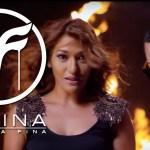 Farina Ft. J Alvarez – Jala Jala (Official Video)