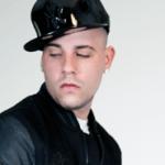 Kendo Kaponi confirmado para el remix de Agua de Elio Mafiaboy