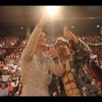 Maluma – The Suso's Show (2015)