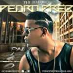 Pedro Prez – Pal Piso (Preview)