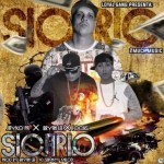 Cover: Jayko Pa x Bryan Lee x Focus – Sicario (Prod. Bryan Lee x Sammy Melod)
