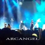Arcangel & J Alvarez – Carnaval De San Miguel (Live, 2015)