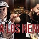 Siniestro Ft Polakan – Dulce & Galletita (Video Lyric)